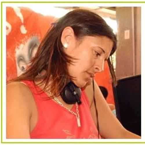 TANIA VULCANO's avatar