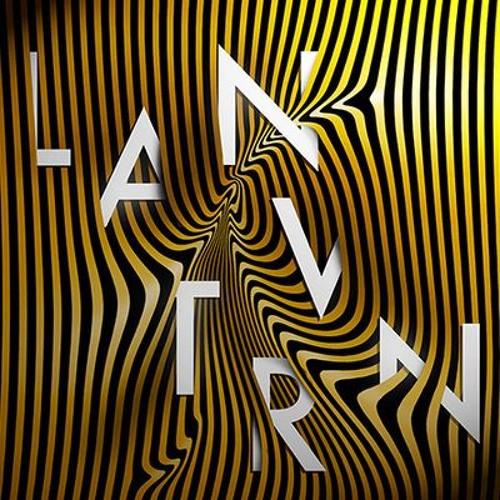 LANTVRN's avatar