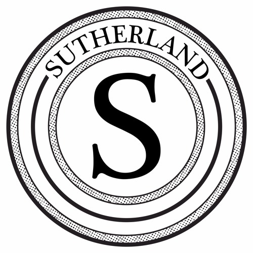 Sutherland's avatar
