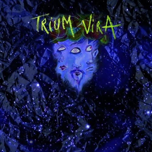 trium vira's avatar