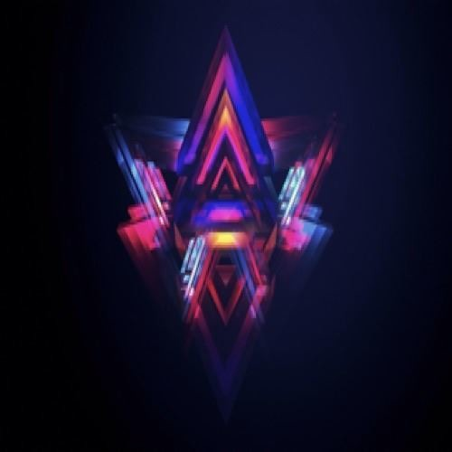 edgarmifrazier's avatar