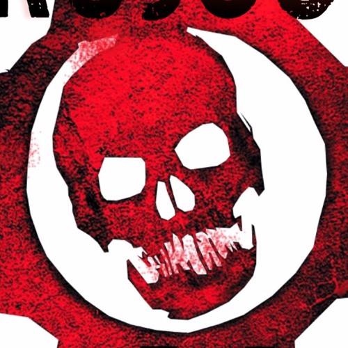 Proj3ct Raw's avatar