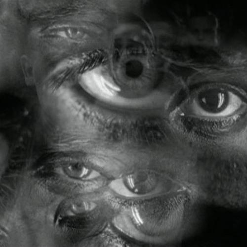 benwalton's avatar