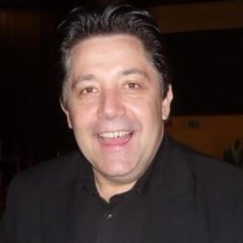 Francois Botes's avatar