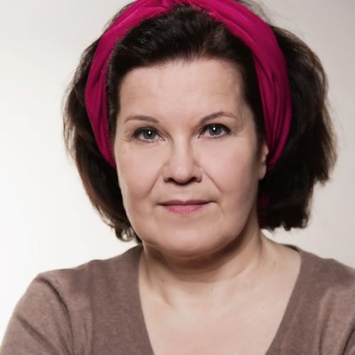 Franziska Kleinert Lieber Nicolas Berggruen Ausschnitt