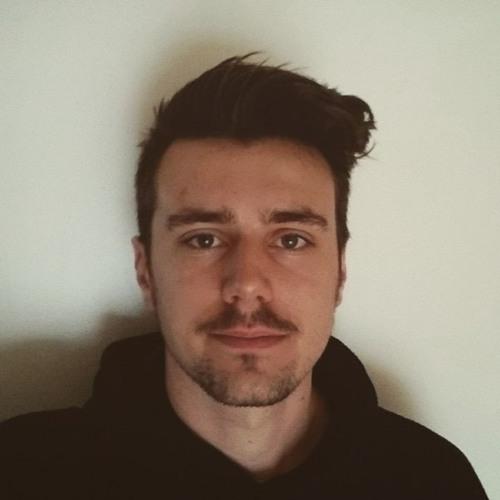 Andrew Masutti's avatar