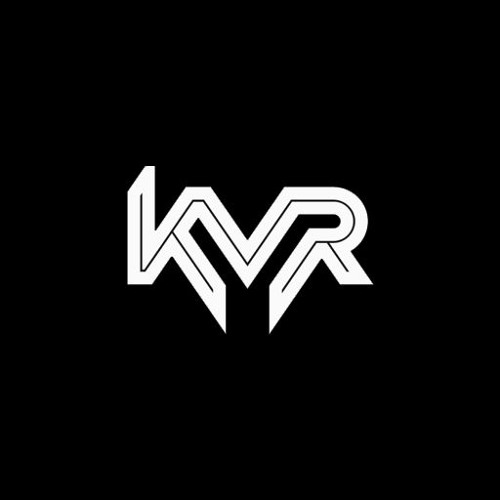KVR_private's avatar