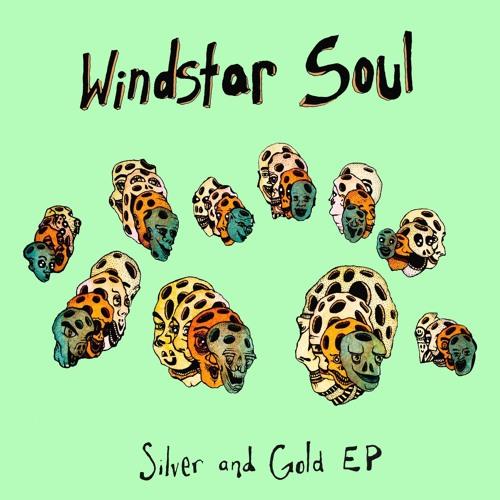 WindStar Soul {DETroit}'s avatar