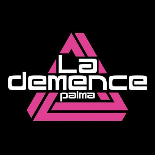 La Demence Palma's avatar