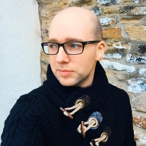 recreativemedia's avatar