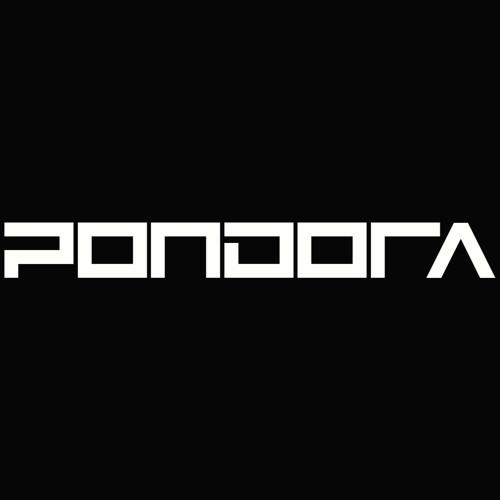 PONDORA's avatar