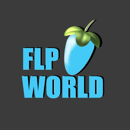 FLP WORLD CARBON's avatar