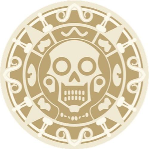 Don Juan Mezcal's avatar