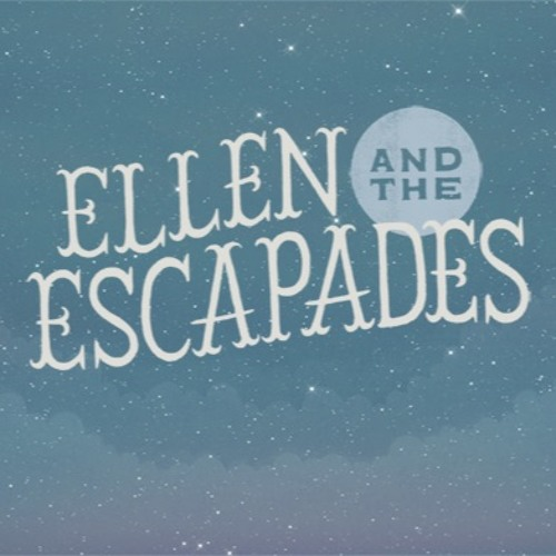 Ellen and the Escapades's avatar
