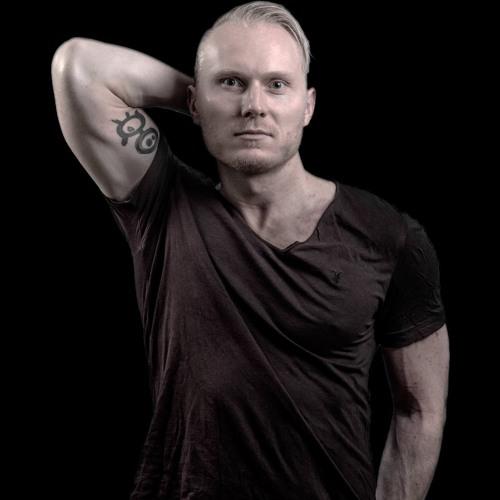 Kris O'Neil's avatar