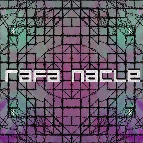Rafa Nacle's avatar