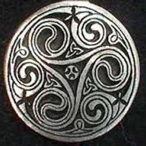 Light Elves' Music's avatar