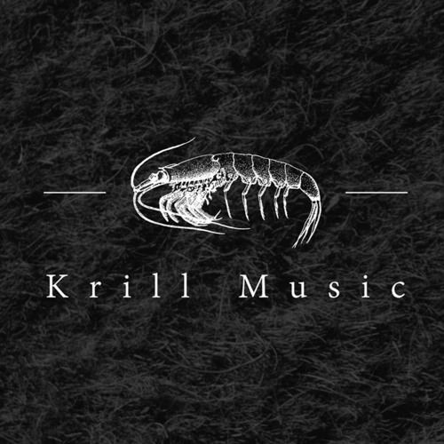 Krill Music's avatar