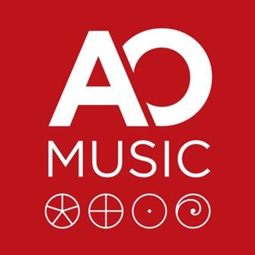 AO Music's avatar