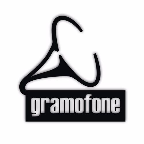 Gramofone's avatar