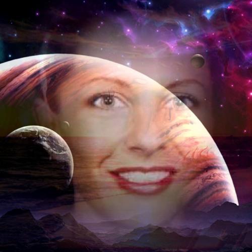 Nathalie B20's avatar