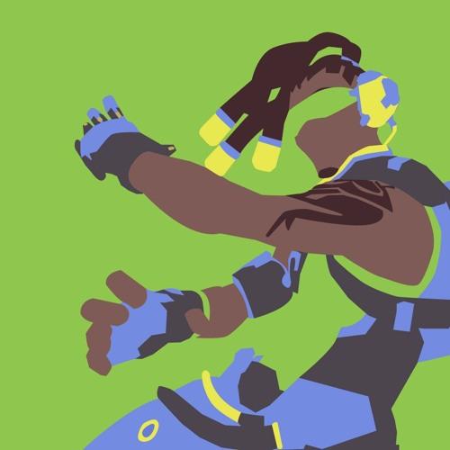 xPhoenix's avatar