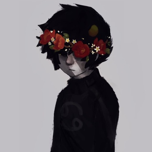 Mirikikashika's avatar