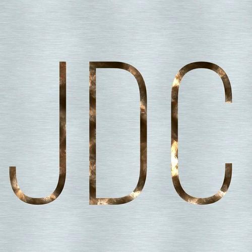 JDc's avatar