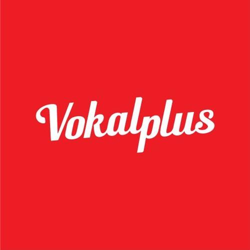 vokalplus's avatar