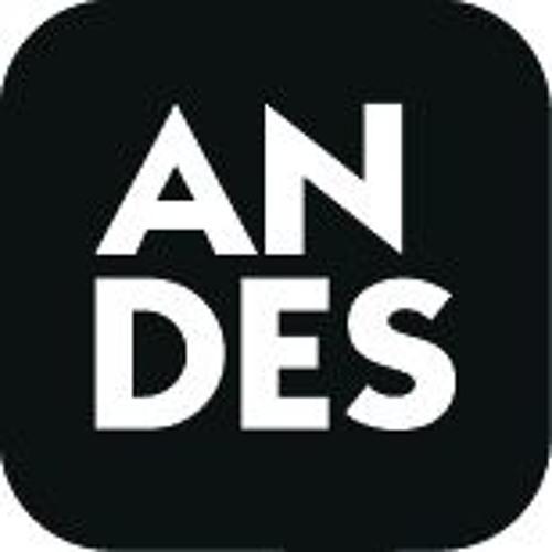 ANDES - Les épiceries solidaires's avatar