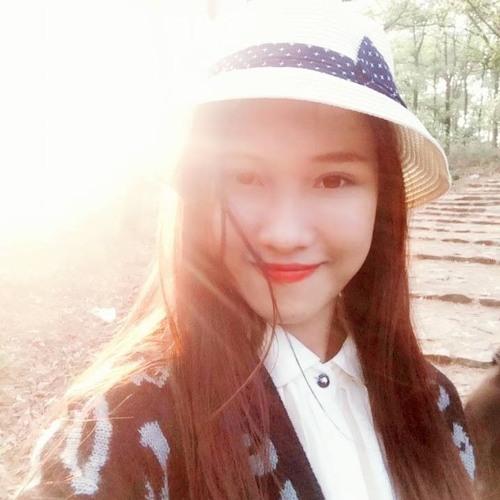 Đỗ Thị Thùy Linh's avatar
