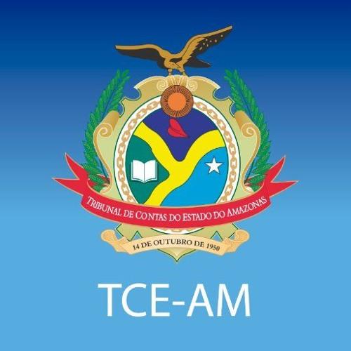 TCE Amazonas's avatar