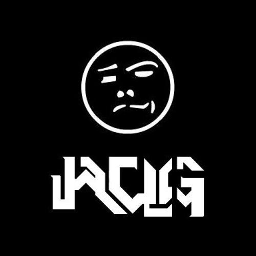アクジ (Millennium Hardcore & GABBER)'s avatar