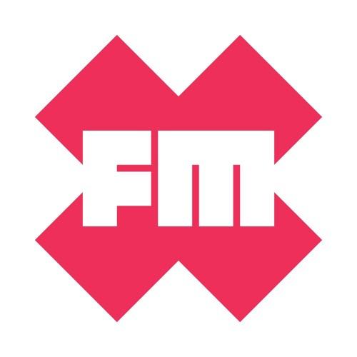 Funk Moguls's avatar