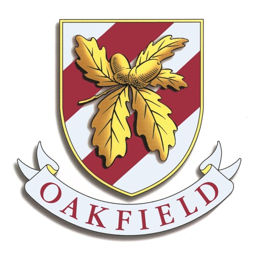 Oakfield Prep School's avatar