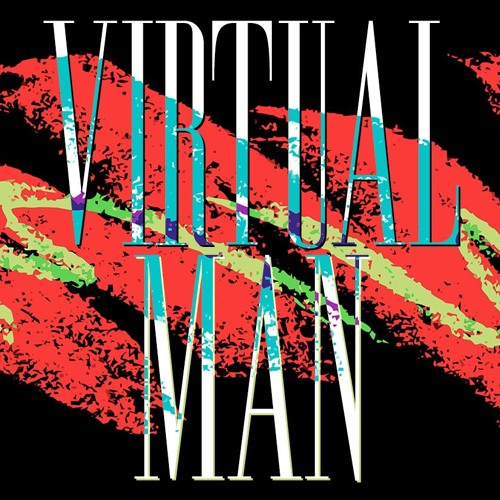 Virtual Man's avatar