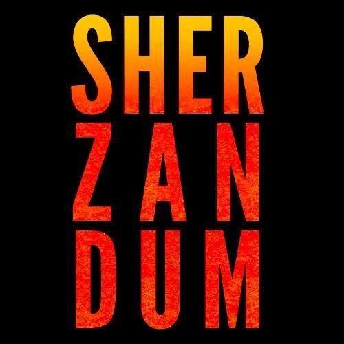 Sherzandum's avatar