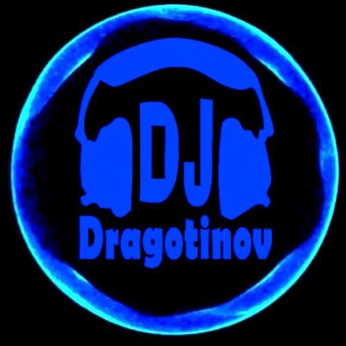 Iliyan Dragotinov's avatar