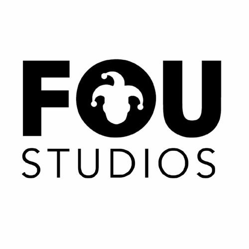 FOU STUDIOS's avatar