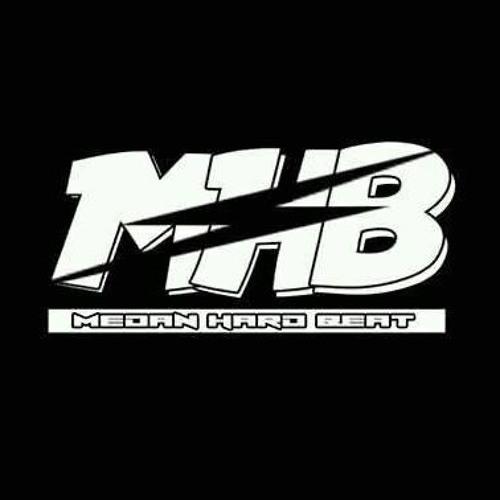 ♫MEDAN HARD BEAT♫   Free Listening on SoundCloud