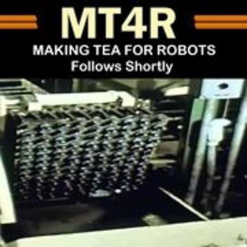 Making Tea for Robots's avatar