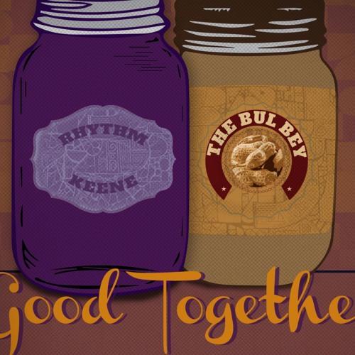 Good Together's avatar