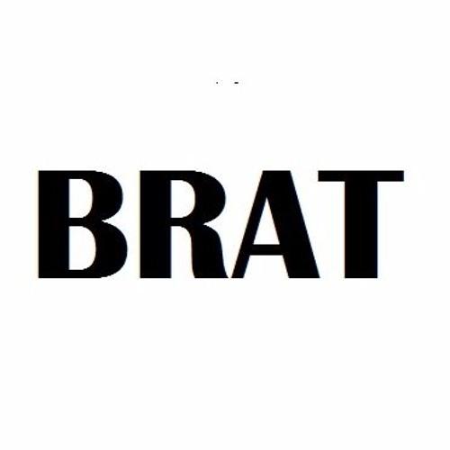 BRAT's avatar