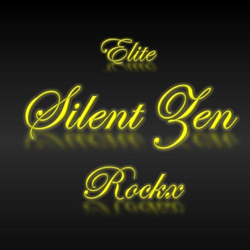 Silent Zen @ Blast's avatar