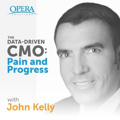 Opera Solutions's avatar