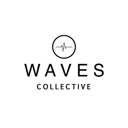 Waves Collective's avatar