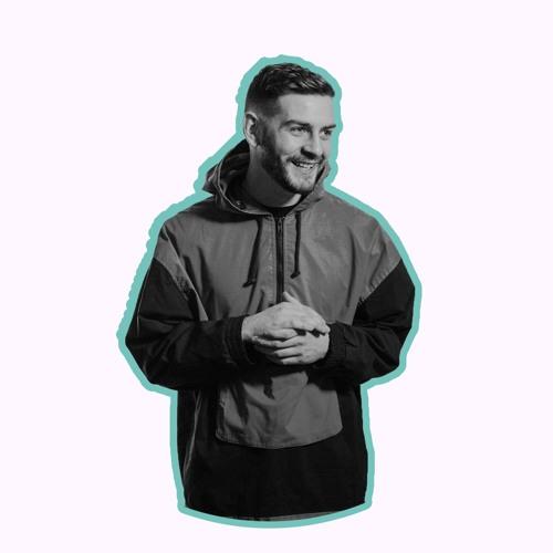 『AKOF』's avatar