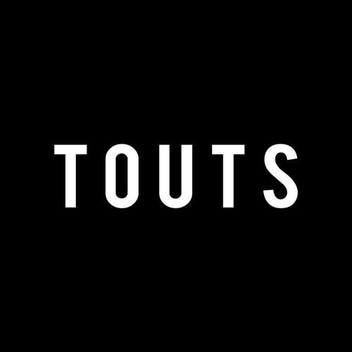 TOUTS's avatar