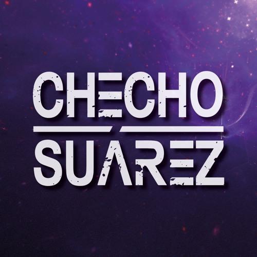 Checho Suarez's avatar