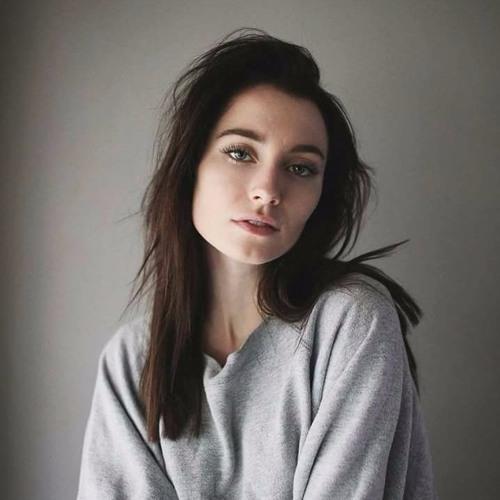 Aya AbuDaqqa's avatar